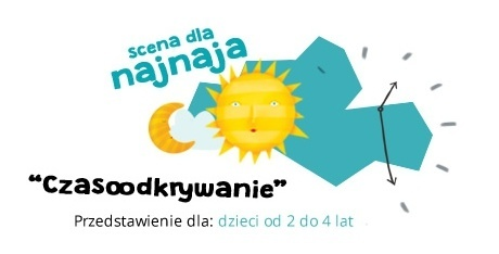 Czwarty box obok newslettera